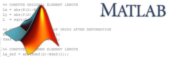 What is MATLAB - Featured Image